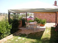 Siena Florencia, Chianti Villas Casas individuales y Haciendas