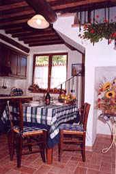 Mar Costa Villas, Casas Vacacionales, Casas individuales