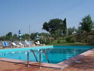 Toscana Florencia Siena Chianti Apartamentos en Agroturismos, Haciendas campestres y Casas rurales