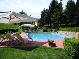 Private Ferienwohnungen, Ferienhäuser und Villen Ferienanlage